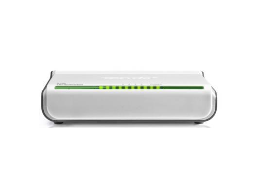 Коммутатор Tenda S105 английская версия tenda n301 300mbps wifi router