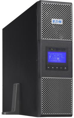 купить ИБП Eaton Eaton 9PX 6000i RT3U Netpack (9PX6KiRTN) дешево
