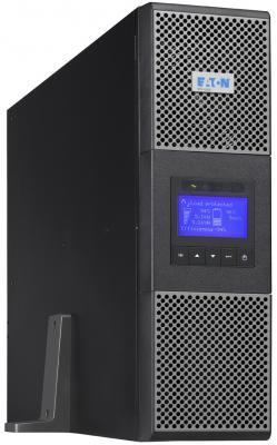 все цены на ИБП Eaton Eaton 9PX 6000i HotSwap (9PX6KiBP) онлайн