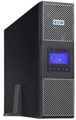 все цены на ИБП Eaton Eaton 9PX 5000i HotSwap (9PX5KiBP) онлайн