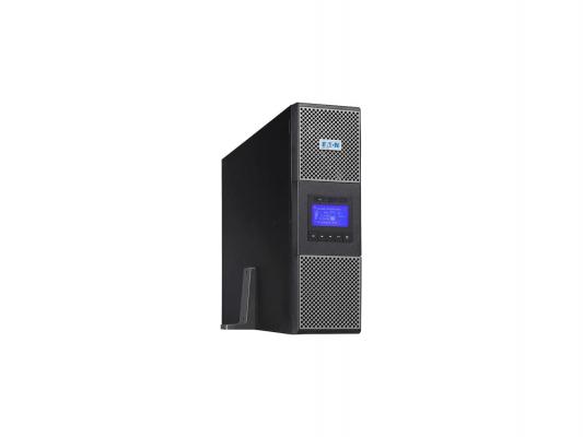 ИБП Eaton Eaton 9PX 5000i HotSwap (9PX5KiBP)