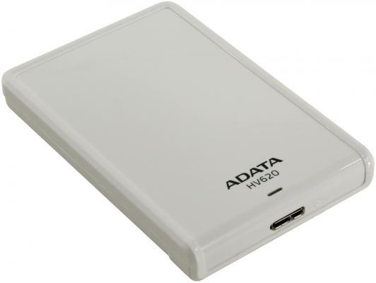 A-Data HV620 1TB