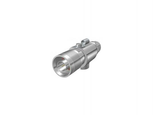 Антена HP (J8996A) ProCurve antenna lightning arrester цена