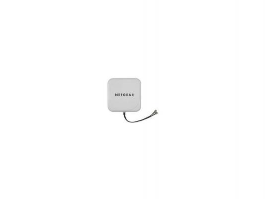Антенна Netgear ANT224D10-10000S внутренняя/внешняя 802.11 b/g/a 2.4GHz 10dBM