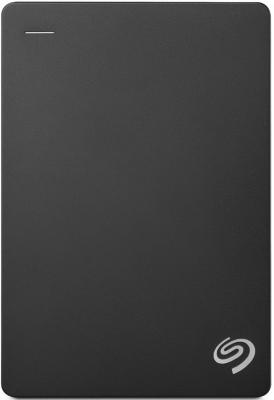 Внешний жесткий диск Seagate BackUp Plus Portable Drive 2Tb STDR2000200 Black <2.5, USB3.0> vendor dashboard