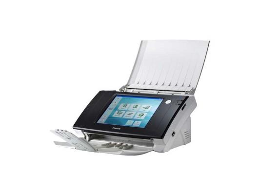 Сканер Canon ScanFront 330 (8683B003) DIMS