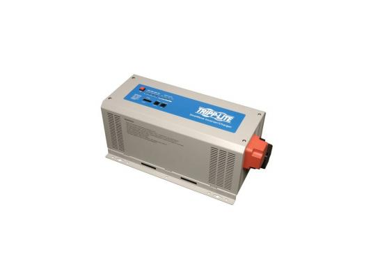 Инвертер Tripplite (APSX1012SW) 1000W, 12V DC or 230V AC input; 230V, 50 Hz output (hardwired) new original 28point npn input 20point relay output xc2 48r e plc ac220v