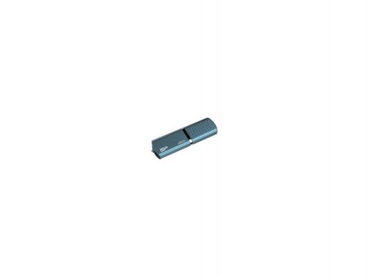Флешка USB 8Gb Silicon Power M50 SP008GBUF3M50V1B синий