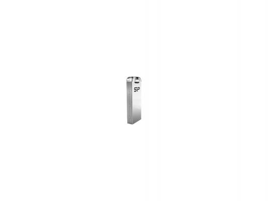 Фото - Флешка USB 8Gb Silicon Power Touch T03 SP008GBUF2T03V1F серебристый silicon power touch t03 64gb серебристый