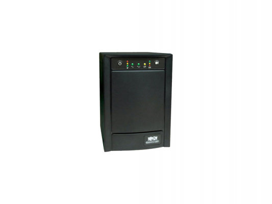 ИБП Tripplite 1500VA SMX1500SLT Line-Interactive