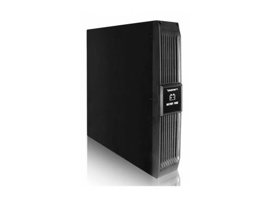 все цены на Батарейный блок Ippon для Smart Winner 2000E онлайн