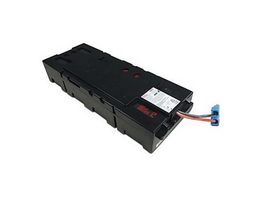 Батарея APC APCRBC115