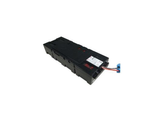 Батарея APC APCRBC116 батарея apc rbc117