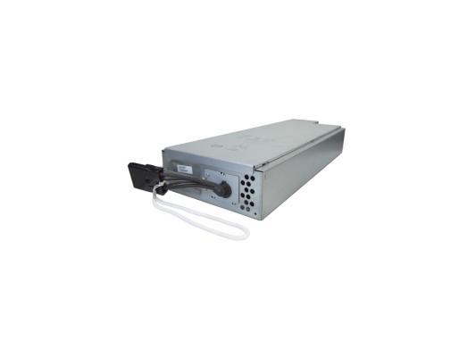 Батарея APC APCRBC117