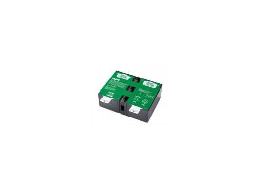 Батарея APC APCRBC123