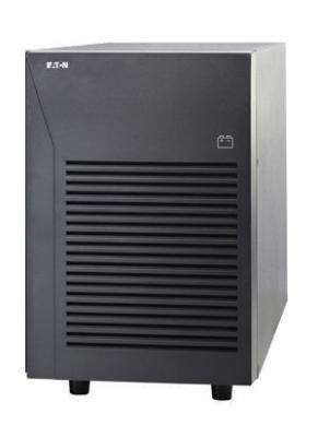 Батарея Eaton (103006438-6591) 9130 EBM 1000