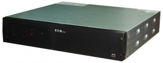 Батарея Eaton (103006458-6591) 9130 EBM 1000 RM аккумуляторная батарея для ибп eaton powerware 9130 ebm 1000 rm 103006458 6591 103006458 6591
