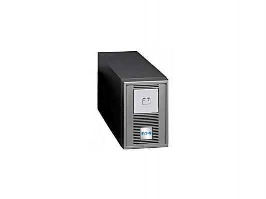 ������� Eaton (68185) EX EXB 1000/1500