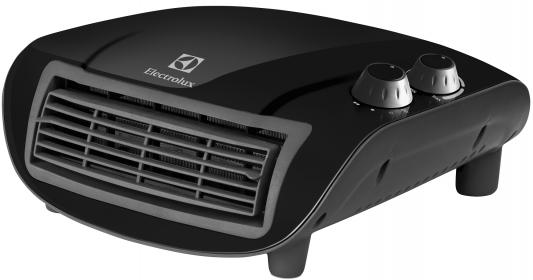 Тепловентилятор Electrolux EFH/C-2115 1500 Вт чёрный