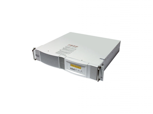 Батарея Powercom VGD-RM 72V for VRT-2000XL, VRT-3000XL, VGD-2000 RM, VGD-3000 RM (72V/14,4Ah)