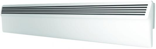 Конвектор Electrolux ECH/AG – 1500 PE 1500 Вт дисплей таймер белый конвектор electrolux ech ag 1500 pe