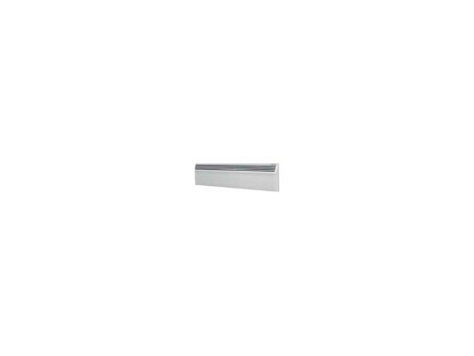 Конвектор Electrolux ECH/AG – 1500 PE 1500 Вт дисплей таймер белый