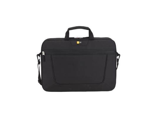 "Сумка для ноутбука 15.6"" Case Logic VNAI-215 black"