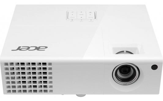 Проектор Acer H6510BD DLP 3000Lm 1080p (1920x1080) 10000 ресурс лампы(5000час) 2.54kg