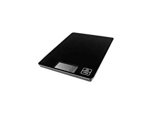 Весы кухонные Gorenje KT05BK чёрный