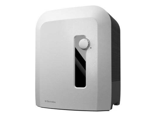 Мойка воздуха Electrolux EHAW6515 (white) блендер electrolux estm 3400