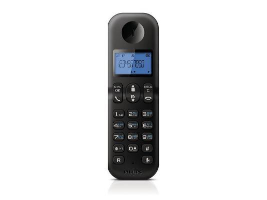 телефоны инструкция домашние филипс