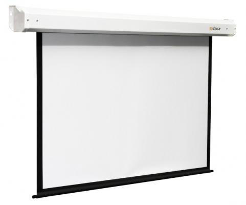 Экран настенный Digis Electra DSEM-4306 210x280см 4:3 с электроприводом