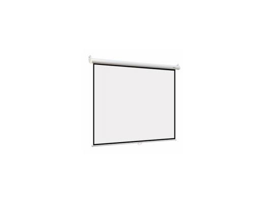 лучшая цена Экран настенный Digis DSOB-4304 165 x 220 см