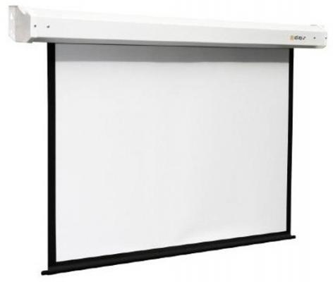 Экран настенный Digis Electra DSEM-1103 180x180см 1:1 MW с электроприводом  экран настенный digis electra dsem 1103 180x180см 1 1 mw с электроприводом