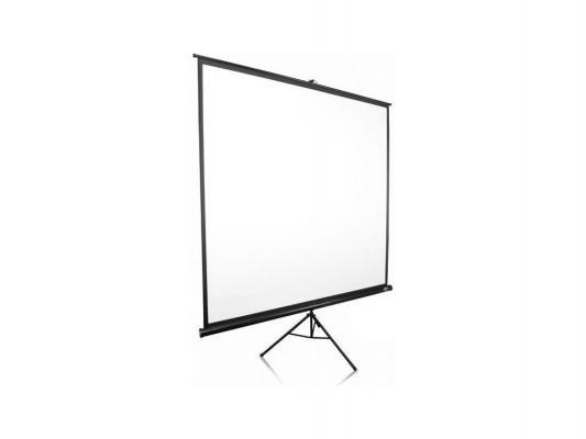 Экран напольный Elite Screens T100UWV1 100 4:3 152x203cm тринога MW черный tx09d73vm1cea lcd display screens