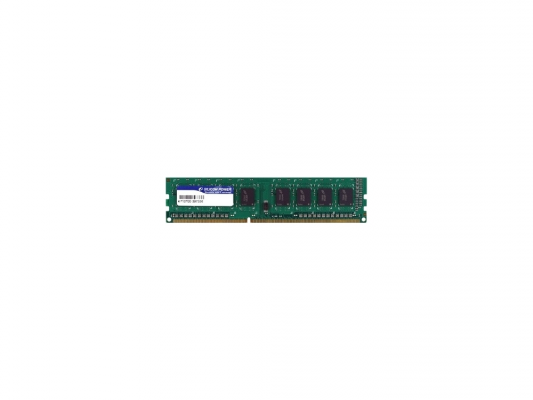 Оперативная память 2Gb PC3-12800 1600MHz DDR3 DIMM Silicon Power