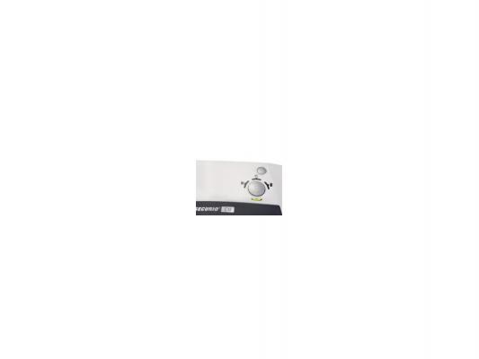 Шредер HSM SECURIO C18-3.9x30 уровень 3/фр4х40мм/11/25лтр/Уничт:скрепки, скобы, пл.карты