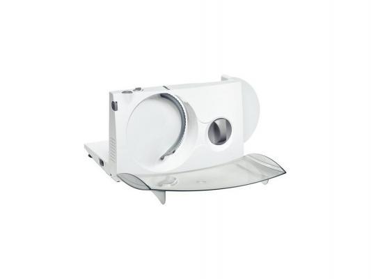 Ломтерезка Bosch MAS4601N белый