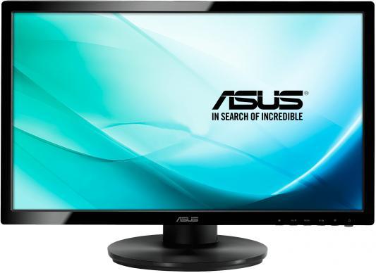 """Монитор 22"""" ASUS VE228TL (90LMB4101Q022A1C-) цены онлайн"""
