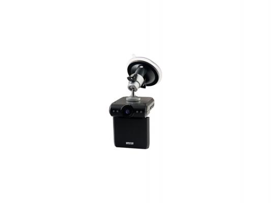 """Видеорегистратор Mystery MDR-610 2.5"""" 1280x960 120° SD SDHC"""