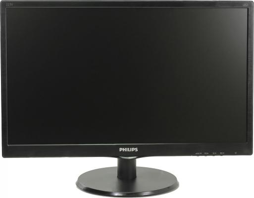"Монитор 21.5"" Philips 223V5LSB/1062"