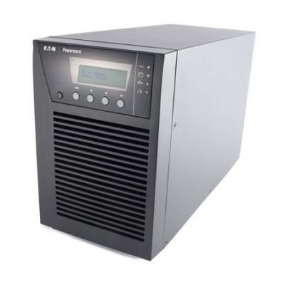 ИБП Eaton (103006437-6591) 9130 3000. On-Line. eaton powerware 9130 1500 ba 103006435 6591