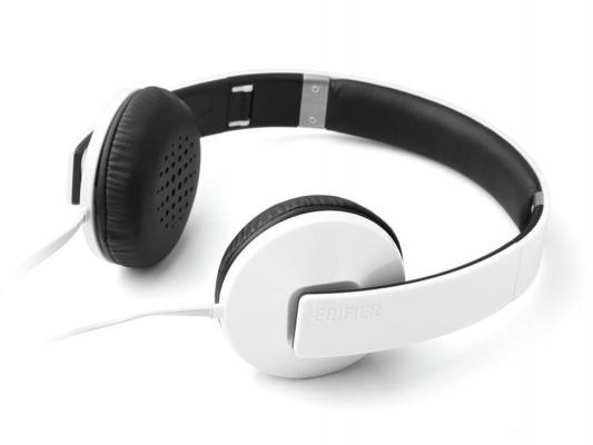 Гарнитура Edifier H750P White (Накладные)  H750P