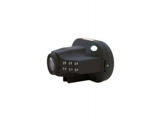"Видеорегистратор Sho-Me HD34-LCD 1.5"" 1920x1080 5Mp 120° G-сенсор microSD microSDHC"