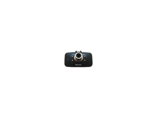 "Видеорегистратор Sho-Me HD-8000SX 2.7"" 1920x1080 1.3Mp 140° G-сенсор HDMI microSD microSDHC"