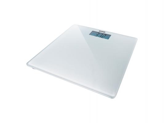 Весы напольные электронные Gorenje OT180GW