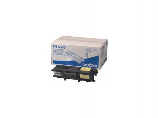 Лазерный картридж Brother TN5500 для HL-7050 7050N 12000стр. my own dear brother