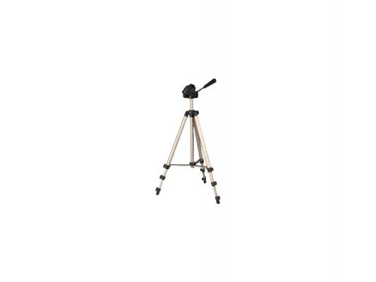 Штатив Hama Star-75 H-00004175 напольный трипод 3D-головка до 125см  Star-75