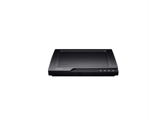 Проигрыватель DVD Rolsen RDV-2015 черный
