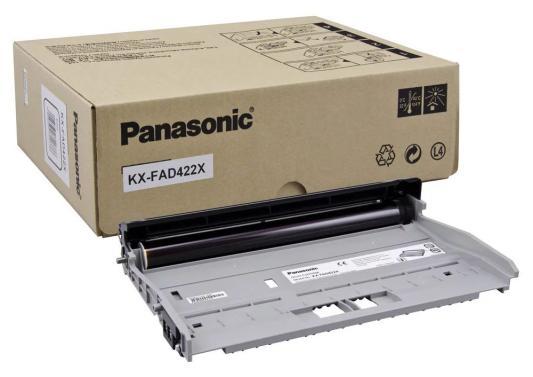 Фотобарабан Panasonic KX-FAD422A7 для KX-MB2230/2270/2510/2540 фотобарабан panasonic kx fad422a7 для kx mb2230 2270 2510 2540 page 4